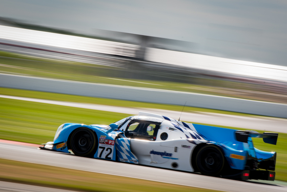 Nic Redhead, LMP3 Cup Silverstone, UK, 01/07/2017 16:02:33 Thumbnail