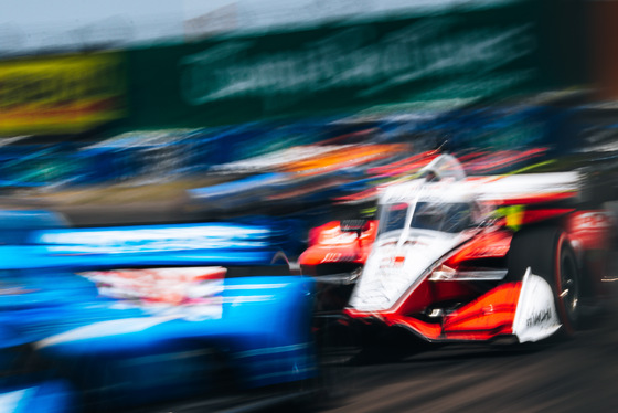 Kenneth Midgett, Firestone Grand Prix of St Petersburg, United States, 25/04/2021 12:12:57 Thumbnail
