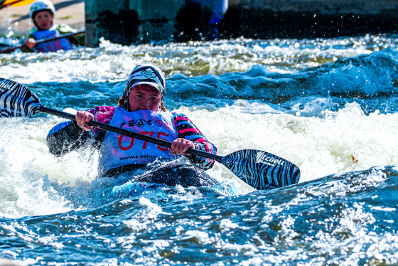 Helen Olden, British Canoeing, UK, 01/09/2018 11:00:01 Thumbnail