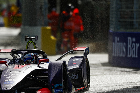 Shivraj Gohil, Paris ePrix, France, 27/04/2019 16:39:27 Thumbnail