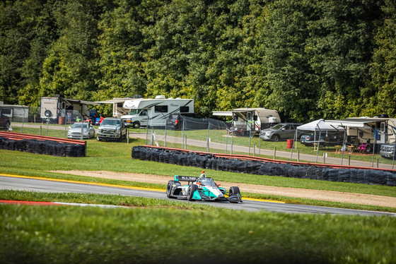 Sean Montgomery, Honda Indy 200 at Mid-Ohio, United States, 13/09/2020 13:29:24 Thumbnail