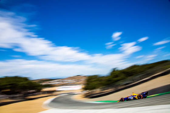 Andy Clary, Firestone Grand Prix of Monterey, United States, 22/09/2019 15:31:26 Thumbnail