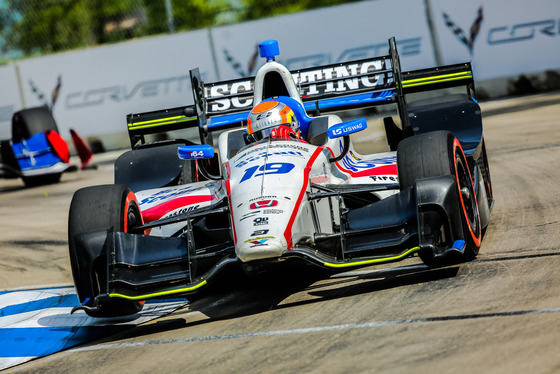 Andy Clary, Detroit Grand Prix Race 2, United States, 04/06/2017 15:42:25 Thumbnail
