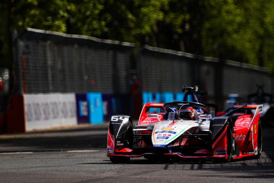 Shivraj Gohil, Paris ePrix, France, 27/04/2019 16:06:29 Thumbnail