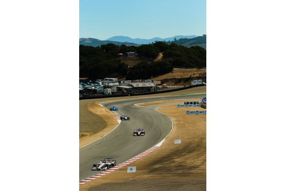Jamie Sheldrick, Firestone Grand Prix of Monterey, United States, 22/09/2019 13:54:31 Thumbnail