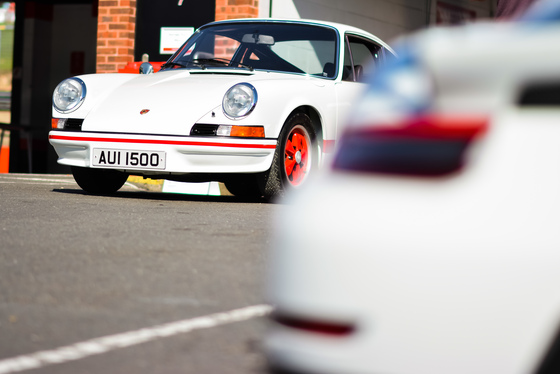 Andrew Soul, Festival of Porsche, UK, 02/09/2018 08:50:09 Thumbnail