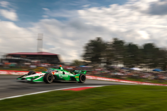 Al Arena, Honda Indy 200 at Mid-Ohio, United States, 11/09/2020 17:29:16 Thumbnail