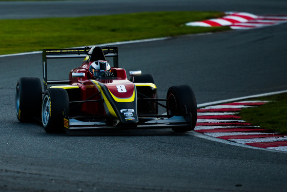 Lou Johnson, Formula 3 Oulton Park, UK, 17/04/2017 18:08:35 Thumbnail