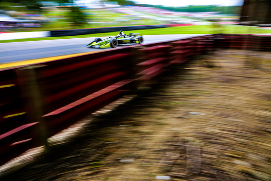 Andy Clary, Honda Indy 200, United States, 29/07/2018 16:22:13 Thumbnail