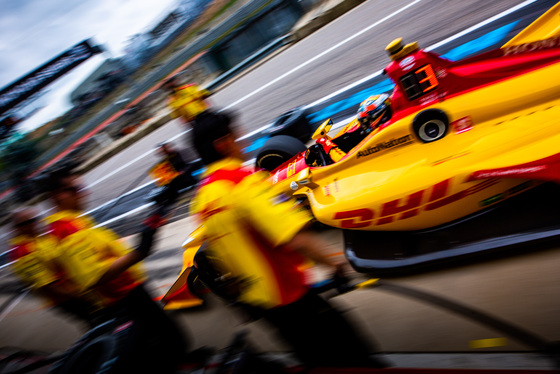 Andy Clary, IndyCar Classic, United States, 23/03/2019 10:38:09 Thumbnail