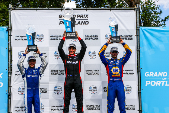Andy Clary, Grand Prix of Portland, United States, 01/09/2019 18:01:24 Thumbnail