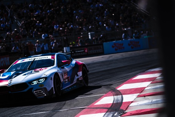 Jamie Sheldrick, IMSA Sportscar Grand Prix of Long Beach, United States, 13/04/2019 15:27:12 Thumbnail