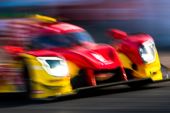 Dan Bathie, Toyota Grand Prix of Long Beach, United States, 13/04/2018 08:03:50 Thumbnail