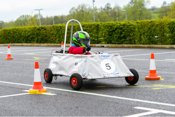 Ian Skelton, Renishaw Goblins, UK, 28/04/2018 11:09:16 Thumbnail