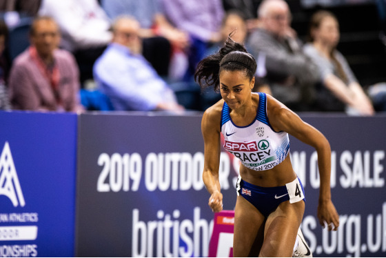 Adam Pigott, European Indoor Athletics Championships, UK, 02/03/2019 19:06:47 Thumbnail