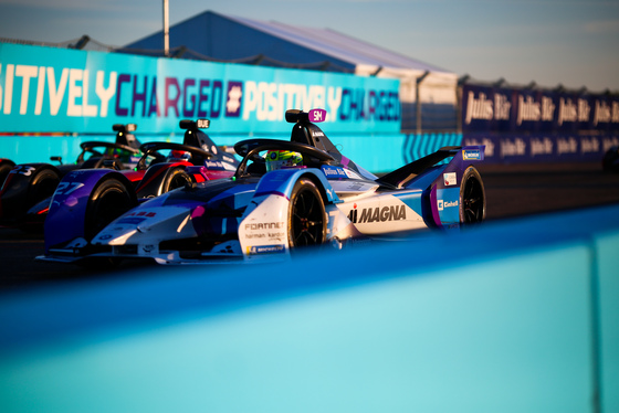 Shiv Gohil, Berlin ePrix, Germany, 05/08/2020 19:53:18 Thumbnail