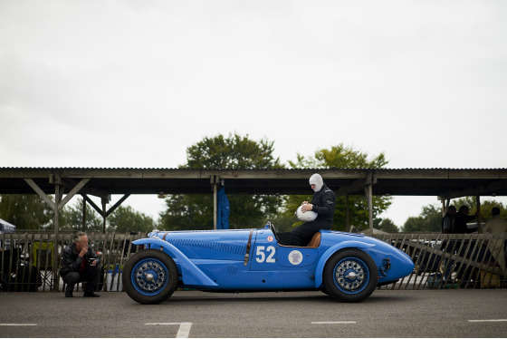 James Lynch, Goodwood Summer Sprint, UK, 18/08/2018 09:30:29 Thumbnail