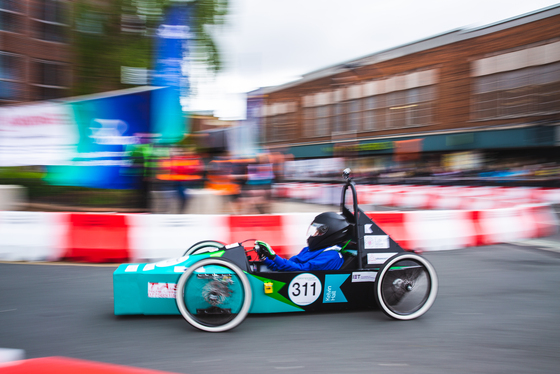 Adam Pigott, Hull Street Race, UK, 28/04/2019 12:09:56 Thumbnail