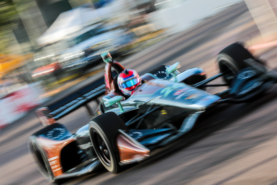 Andy Clary, Grand Prix of St Petersburg, United States, 11/03/2018 08:57:02 Thumbnail