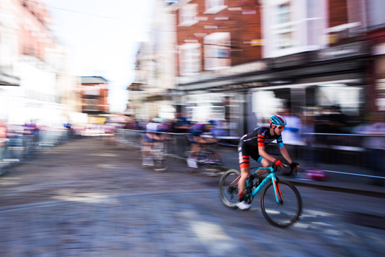 Adam Pigott, Lincoln Grand Prix, UK, 13/05/2018 16:03:22 Thumbnail