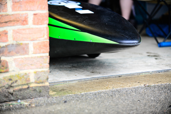 Jamie Sheldrick, Greenpower, UK, 28/06/2017 09:55:06 Thumbnail