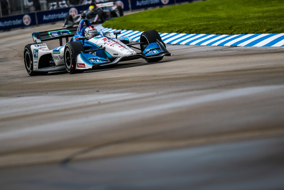 Andy Clary, Chevrolet Detroit Grand Prix, United States, 01/06/2019 17:53:40 Thumbnail