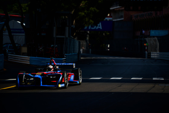 Nat Twiss, Monaco ePrix, Monaco, 13/05/2017 16:38:57 Thumbnail