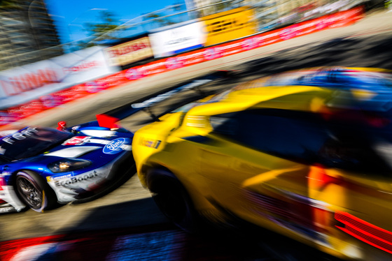 Andy Clary, IMSA Sportscar Grand Prix of Long Beach, United States, 13/04/2019 17:09:57 Thumbnail