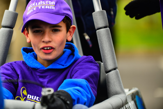 Jamie Sheldrick, Greenpower, UK, 13/05/2017 09:56:09 Thumbnail