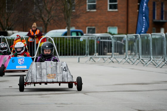 James Lynch, Greenpower Goblins, UK, 16/03/2019 14:49:21 Thumbnail