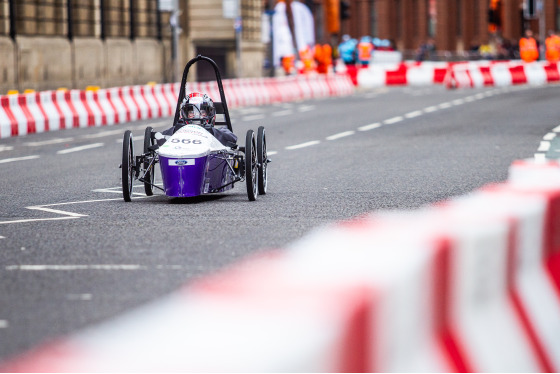 Adam Pigott, Hull Street Race, UK, 28/04/2019 11:54:44 Thumbnail