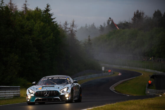 Telmo Gil, Nurburgring 24 Hours 2019, Germany, 20/06/2019 18:40:59 Thumbnail