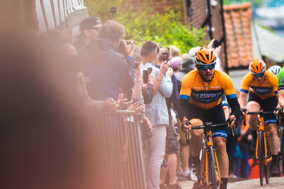 Adam Pigott, Lincoln Grand Prix, UK, 13/05/2018 13:38:42 Thumbnail