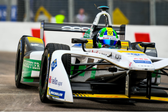Lou Johnson, Marrakesh ePrix, Morocco, 13/01/2018 13:08:27 Thumbnail
