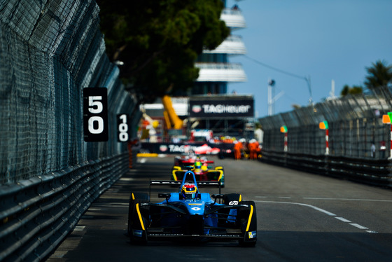 Nat Twiss, Monaco ePrix, Monaco, 13/05/2017 16:23:58 Thumbnail