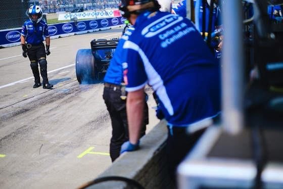 Jamie Sheldrick, Chevrolet Detroit Grand Prix, United States, 31/05/2019 15:50:17 Thumbnail