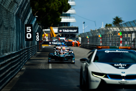 Nat Twiss, Monaco ePrix, Monaco, 13/05/2017 16:23:48 Thumbnail