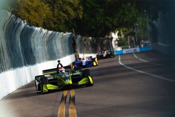 Jamie Sheldrick, Firestone Grand Prix of St Petersburg, United States, 10/03/2019 09:26:09 Thumbnail