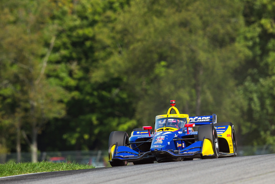 Al Arena, Honda Indy 200 at Mid-Ohio, United States, 12/09/2020 11:11:53 Thumbnail