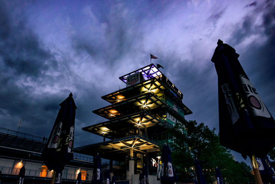 Peter Minnig, Indianapolis 500, United States, 26/05/2019 06:12:50 Thumbnail