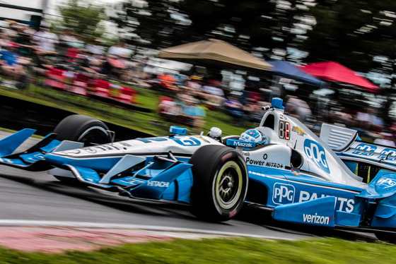 Andy Clary, Honda Indy 200, United States, 28/07/2017 14:14:14 Thumbnail