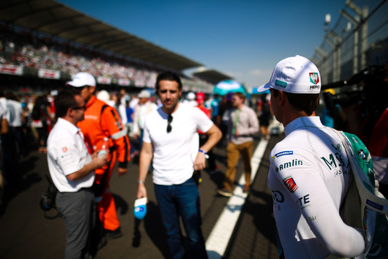 Shivraj Gohil, Mexico City ePrix, Mexico, 03/03/2018 15:39:47 Thumbnail