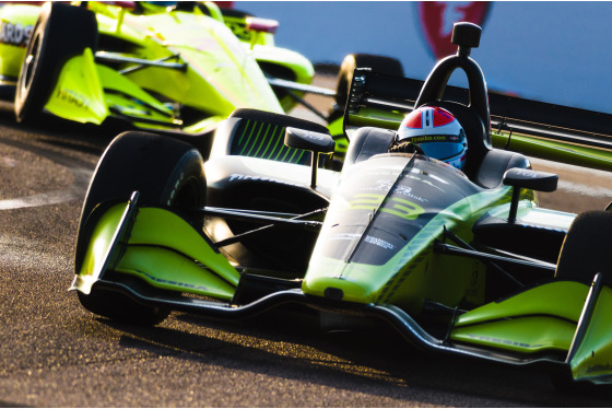Jamie Sheldrick, Grand Prix of St Petersburg, United States, 11/03/2018 08:57:07 Thumbnail