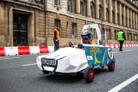 Adam Pigott, Hull Street Race, UK, 28/04/2019 13:38:24 Thumbnail