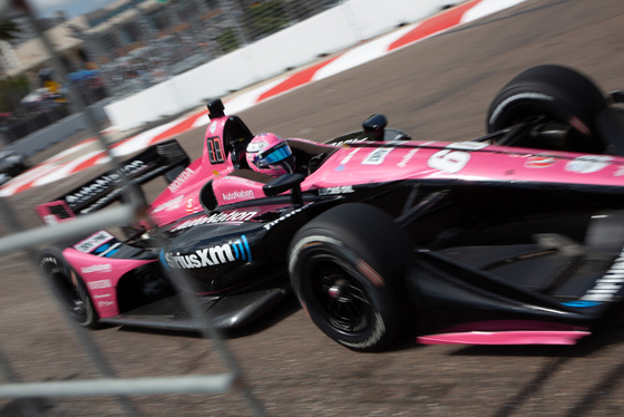 Andy Clary, Firestone Grand Prix of St Petersburg, United States, 10/03/2019 14:39:39 Thumbnail