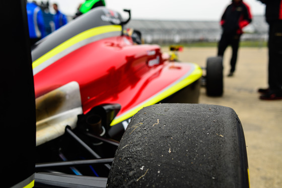 Jamie Sheldrick, Formula 3 Rockingham, UK, 30/04/2017 16:12:40 Thumbnail