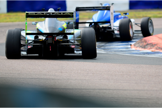 Jamie Sheldrick, Formula 3 Rockingham, UK, 30/04/2017 16:37:52 Thumbnail