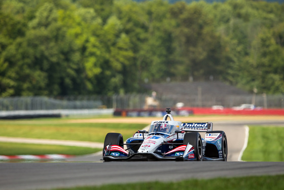 Al Arena, Honda Indy 200 at Mid-Ohio, United States, 12/09/2020 14:18:45 Thumbnail
