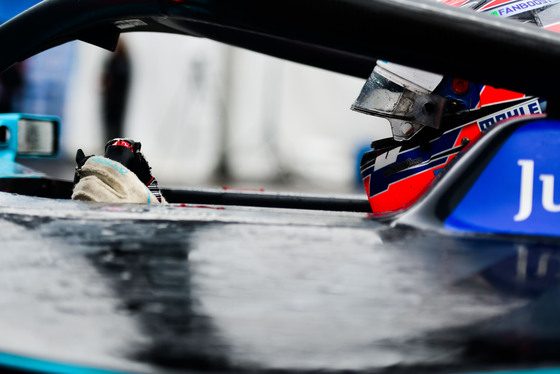 Lou Johnson, Hong Kong ePrix, Hong Kong, 10/03/2019 12:20:48 Thumbnail
