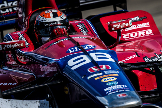 Andy Clary, Detroit Grand Prix Race 2, United States, 04/06/2017 17:01:34 Thumbnail